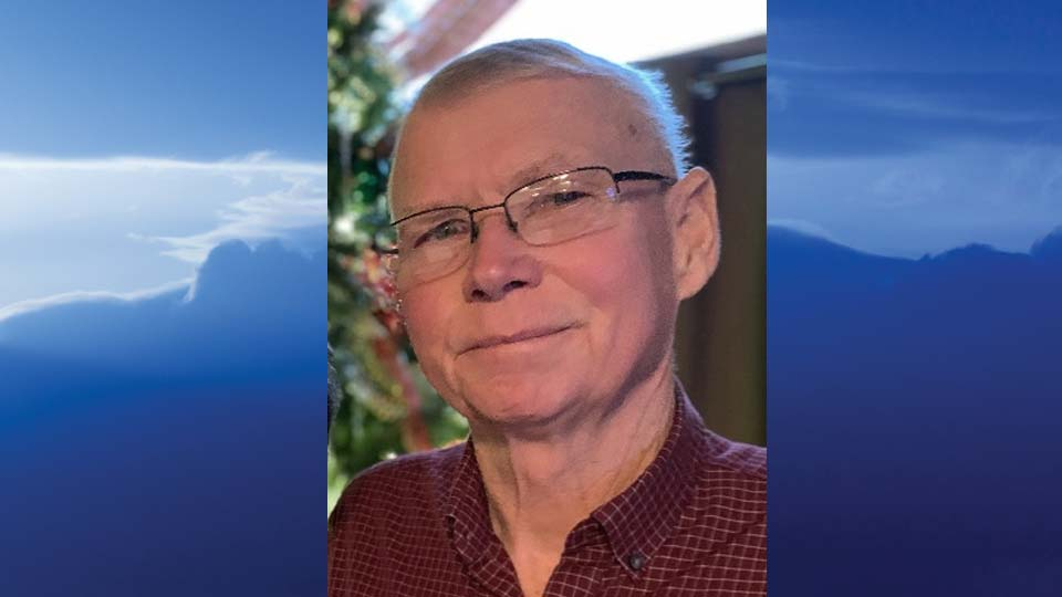 "Howard ""Tom"" Bomberger, Salem, Ohio - obit"