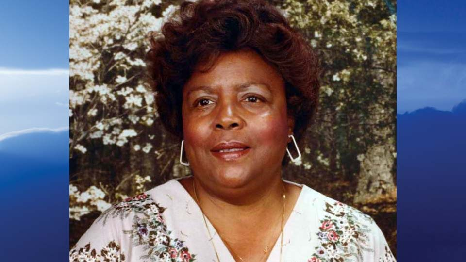 Lillian J. Tyson, Youngstown, Ohio - obit