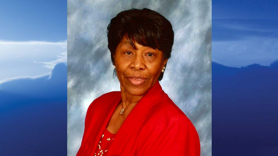 Minnie L. Cousin, Youngstown, Ohio - obit