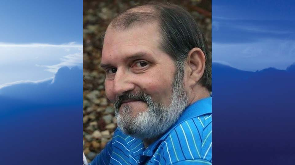 Richard Alan Fink, Austintown, Ohio - obit