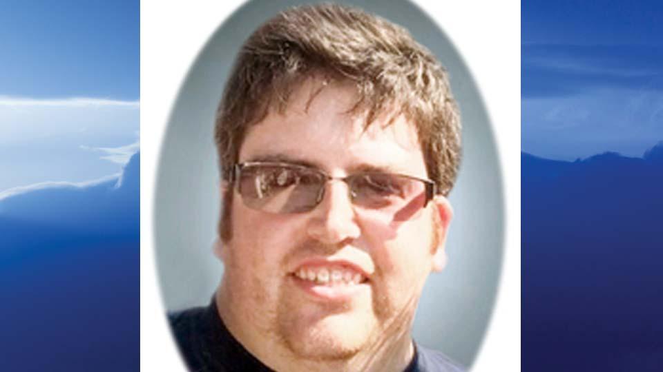 Sean Christopher Dolata, Hermitage, Pennsylvania - obit