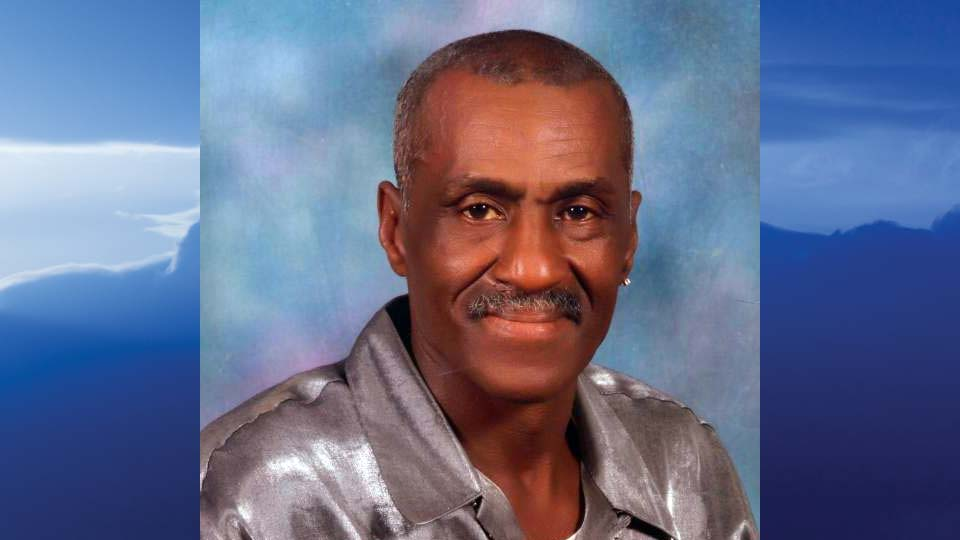 Tommy L. Brown, Youngstown, Ohio - obit