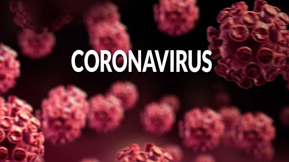 Coronavirus, COVID-19 from Corporate