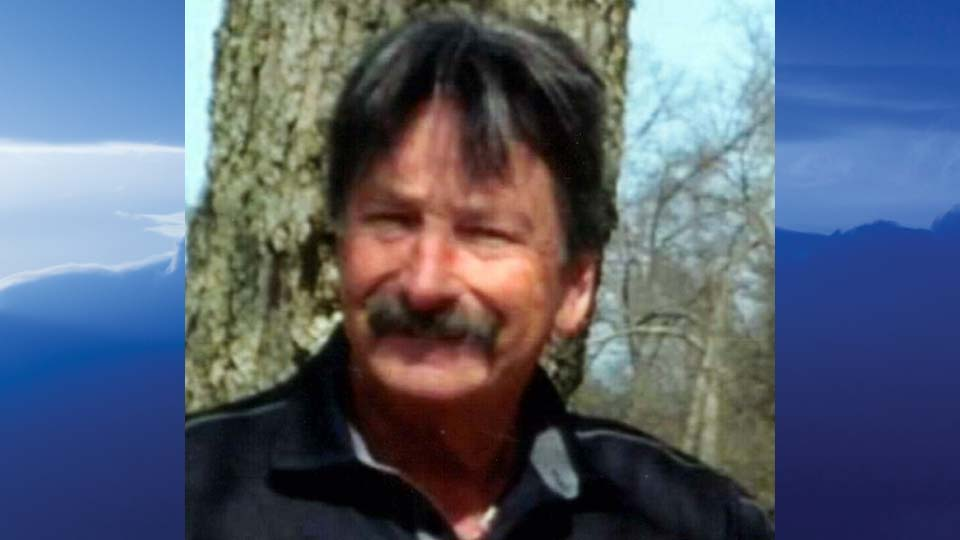 David L. Braff, Youngstown, Ohio - obit