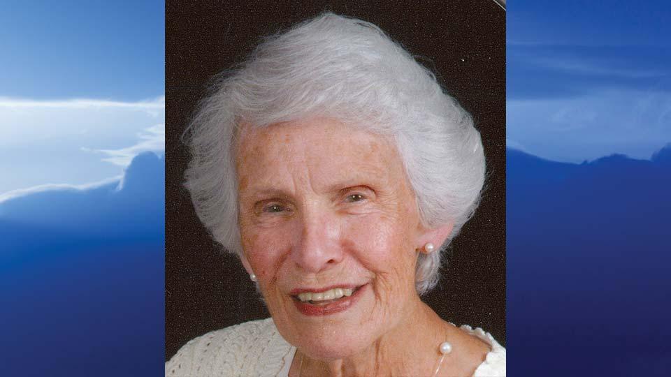 Helen Dolores Hudak, Warren, Ohio - obit