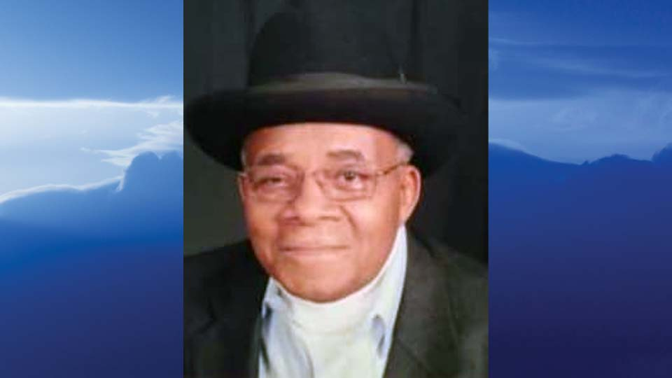 Ocie L. McKinney, Youngstown, Ohio - obit