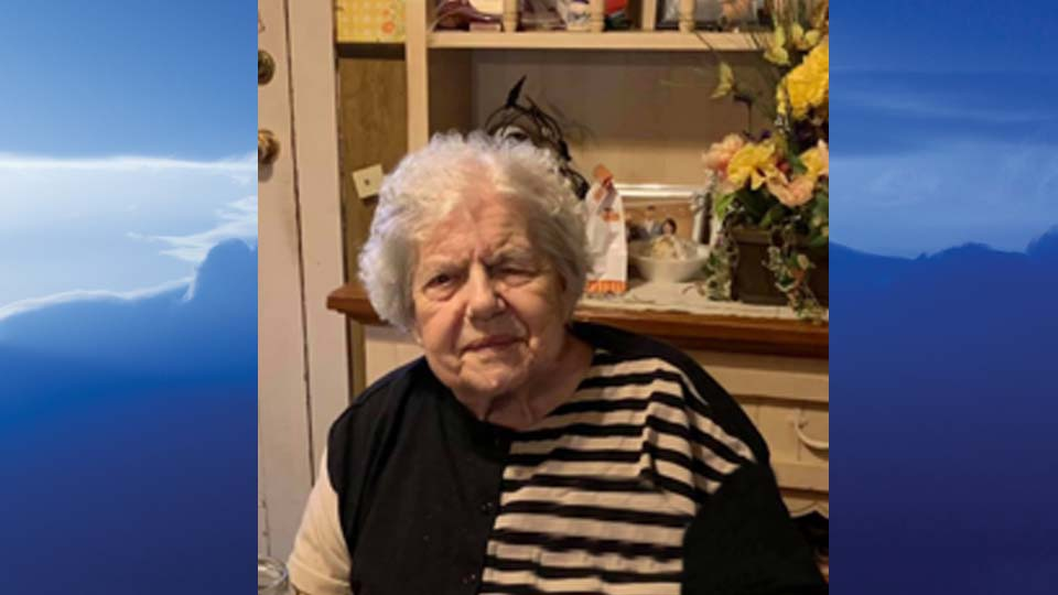 Selma L. Leipply, Petersburg, Ohio - obit