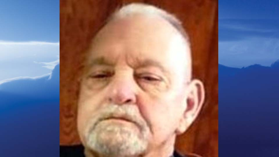 "Willard R. ""Bud"" Moore, New Castle, Pennsylvania - obit"
