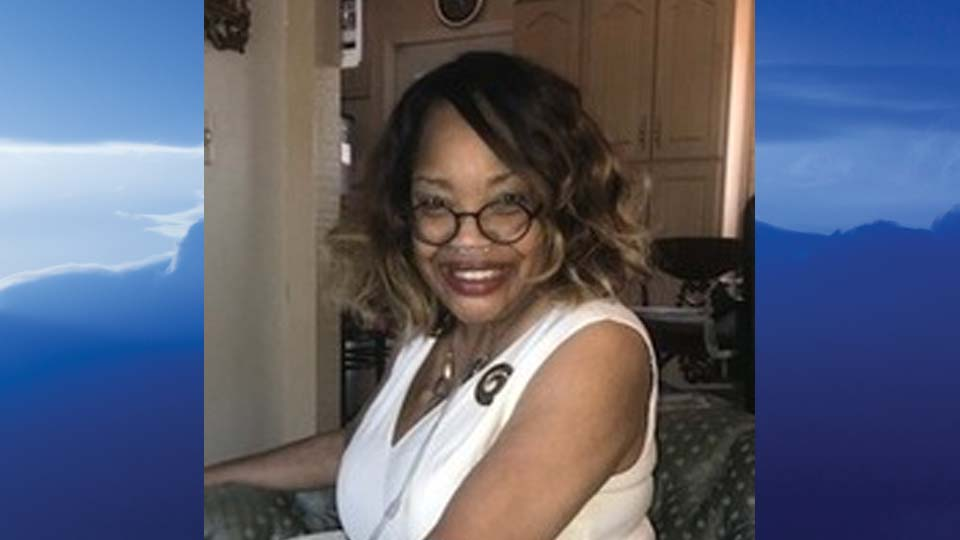 Bridgette Marie Freeman-Green, Austintown, Ohio - obit