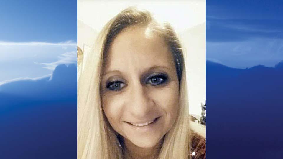Brooke Exten Finley, Leetonia, Ohio-obit