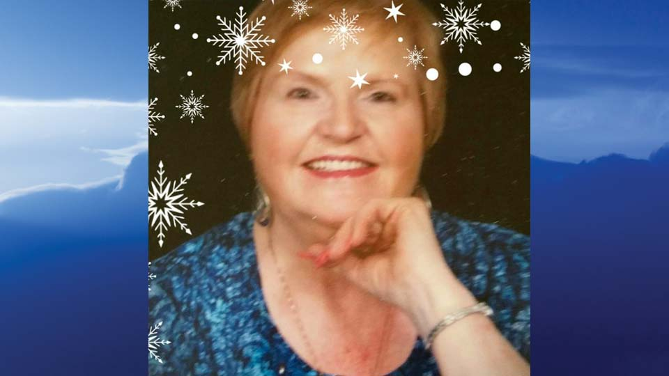 Frances L. Burkert, Deerfield, Ohio - obit