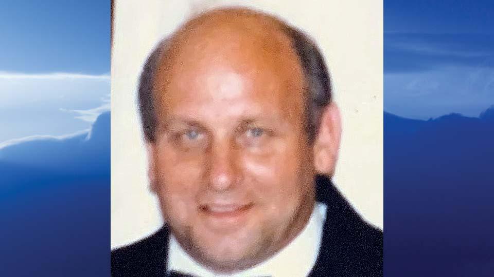 Michael J. Wolanzyk, Sr., Cortland, Ohio-obit