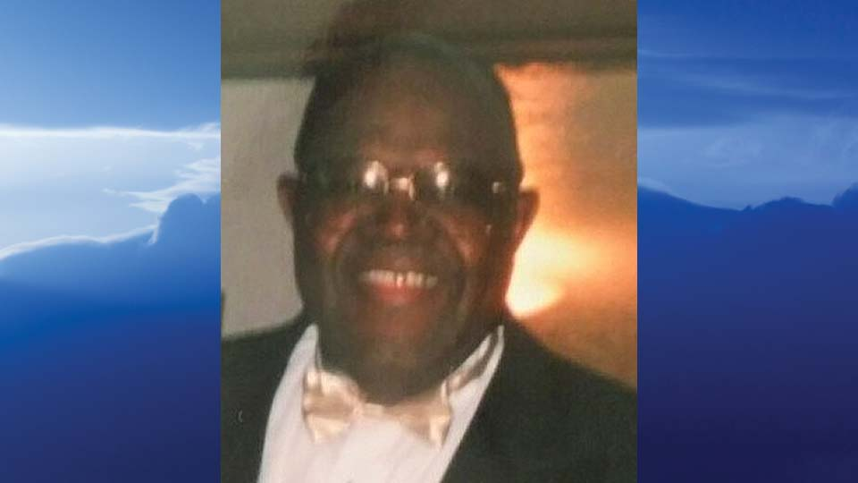 Rev. Joseph Herman Jennings, Austintown, Ohio-obit
