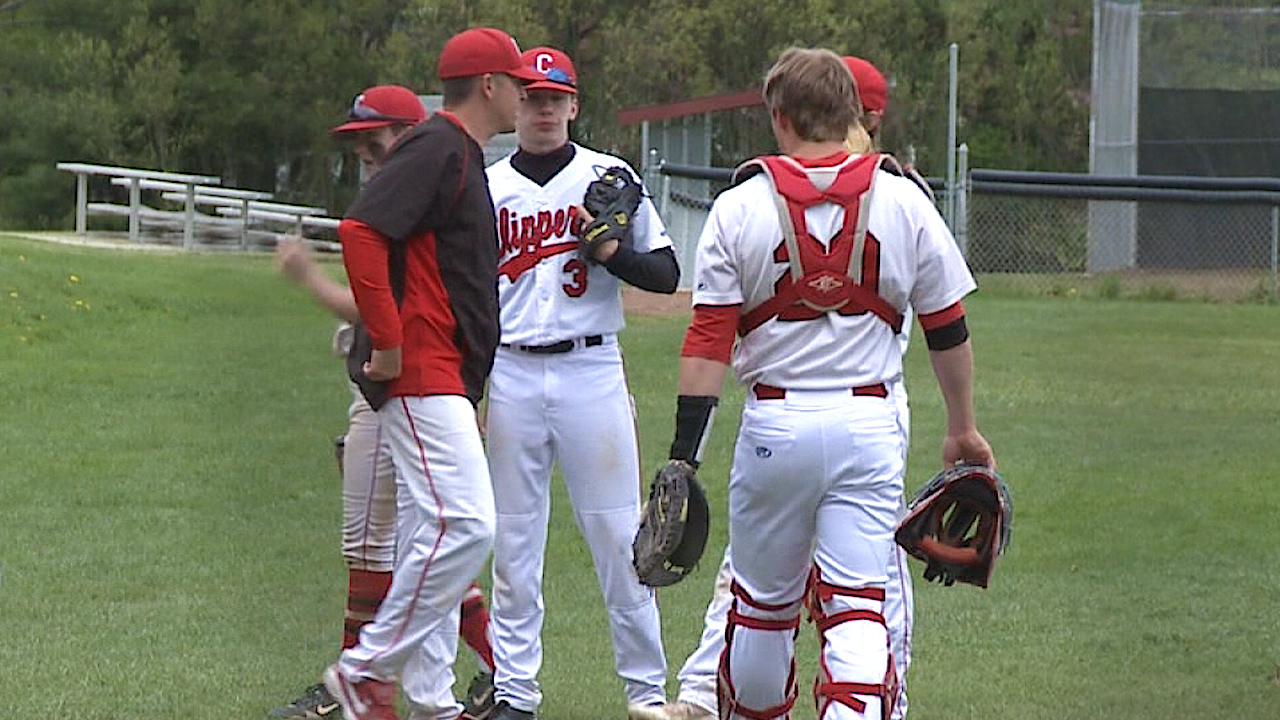 The Mahoning Valley High School Baseball League started with four area teams last year but is set to have at least nine this summer