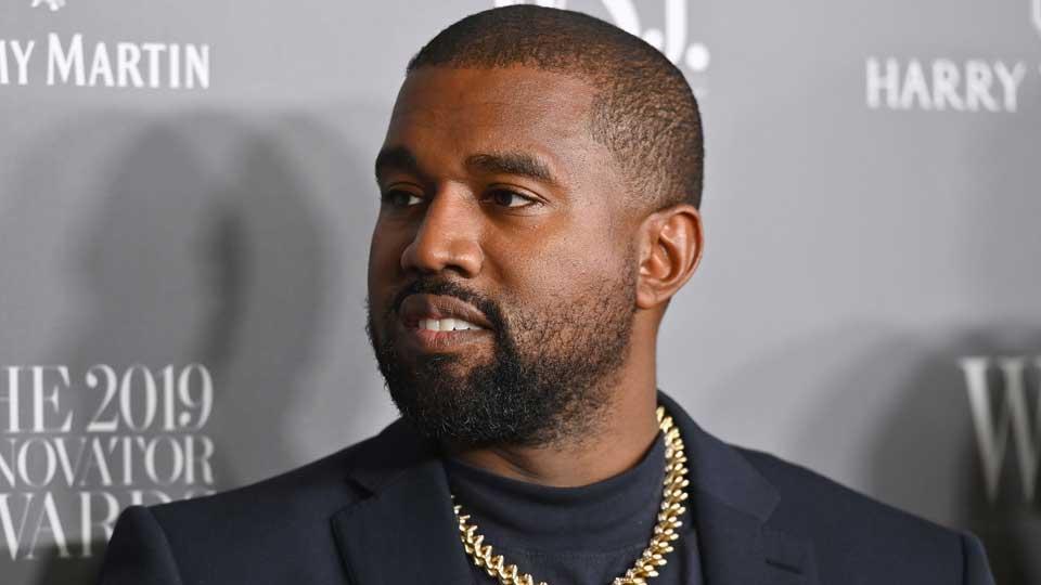 Kanye West, generic