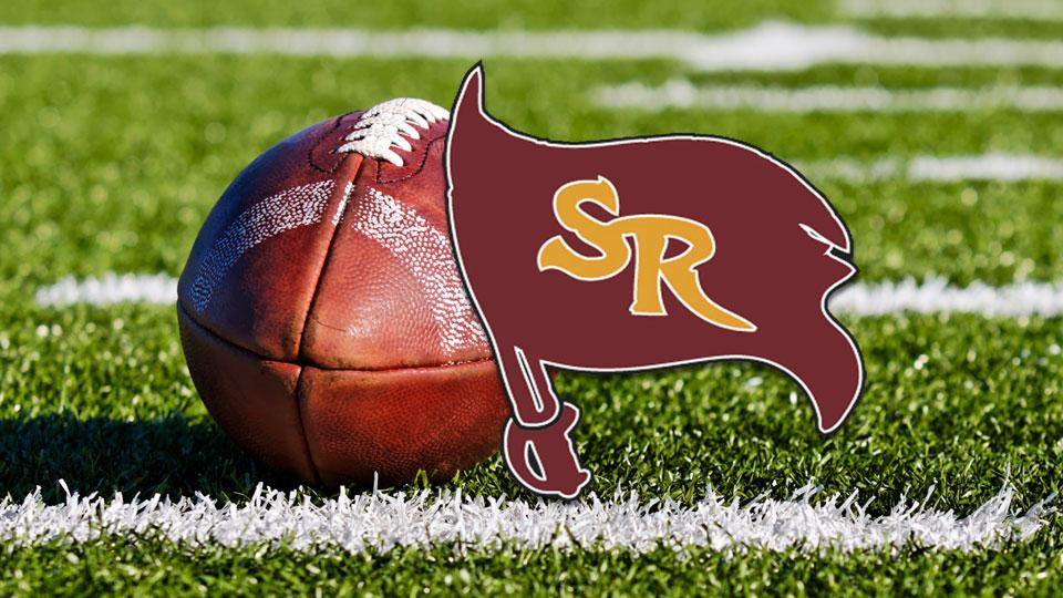 South Range Raiders, High School Football