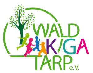 wkgt_ev_logo