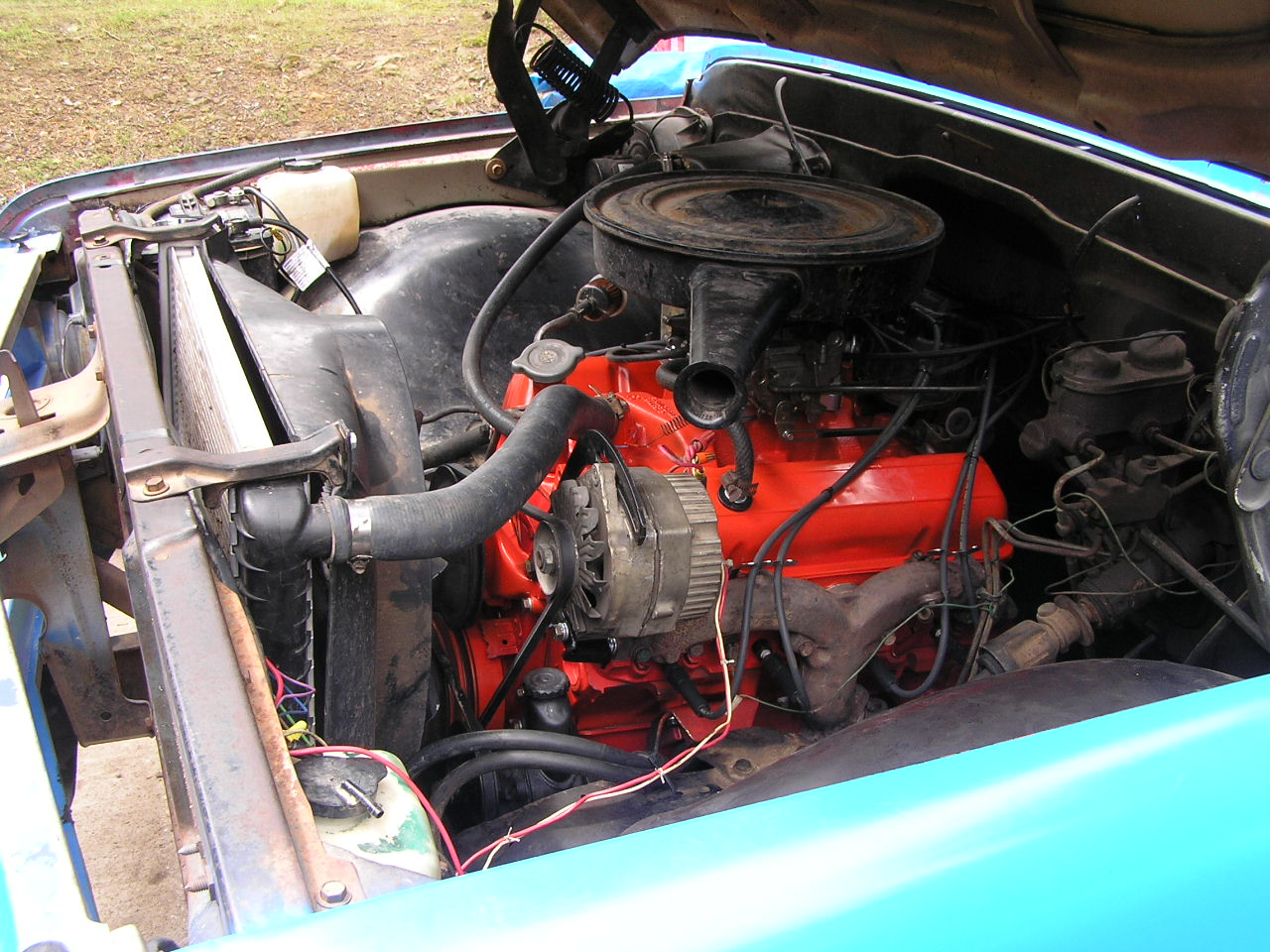 hight resolution of 350 small block chevy engine small block chevy 327 engine 350 small block chevy engine diagram