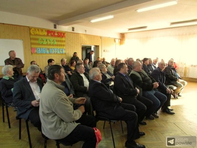 Spotkanie Radgoszcz 21.04.16 (2)