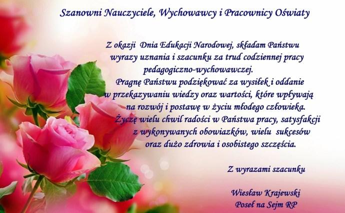 zyczenia-na-dzien-nauczyciela-zmienione14-10-16