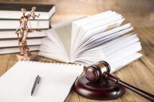 bezplatne-porady-prawne-tomaszowiak