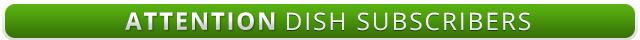 DISH2016_Retrans_Go_640x40_177493