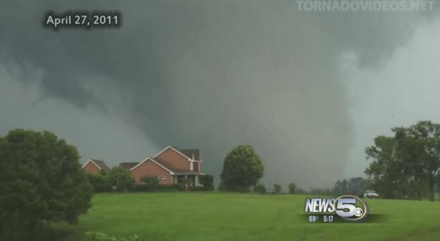April 27th Tornadoes_188151