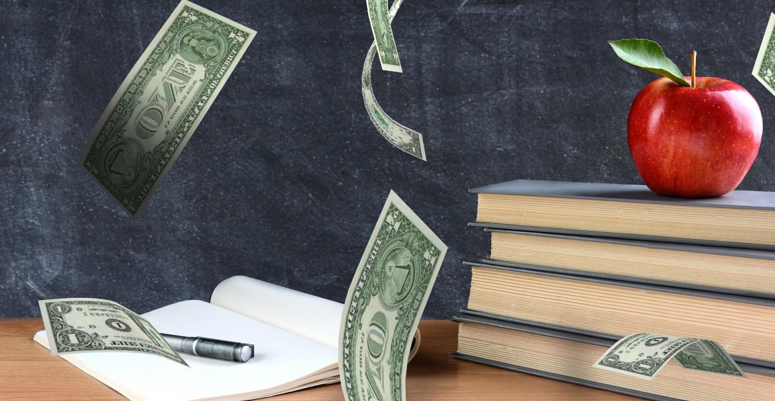 Teacher Pay Raises_182736