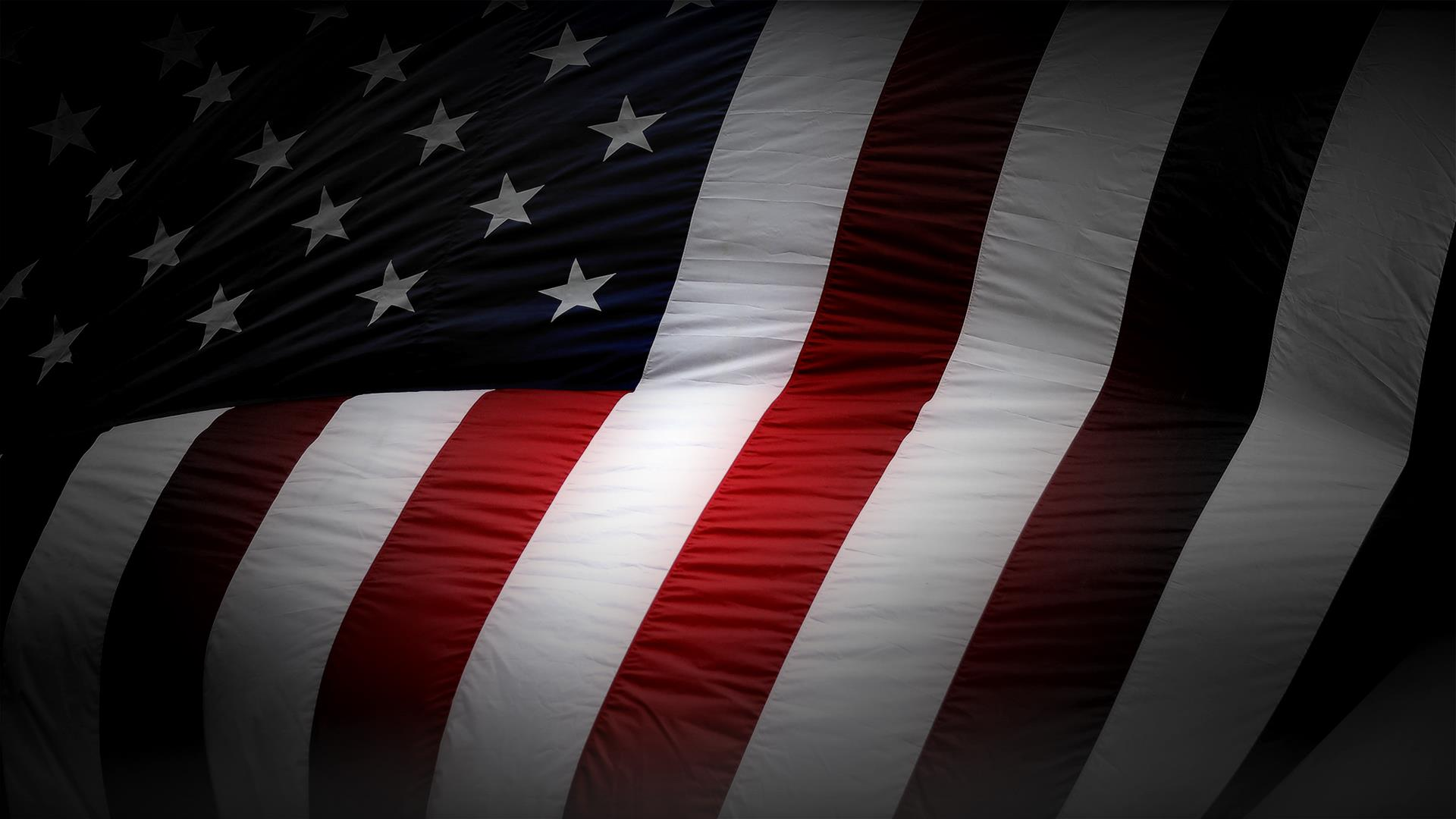 AmericanFlag_234404