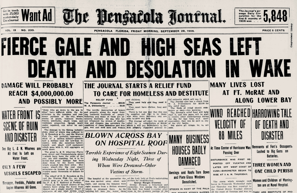 Pensacola News Journal from 1906_248157