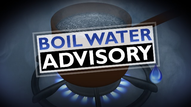 boil-water-notice_247839