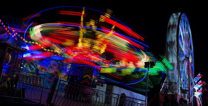Greater Gulf State Fair Mobile Al 2020.Here S Everything You Need To Know About The Greater Gulf