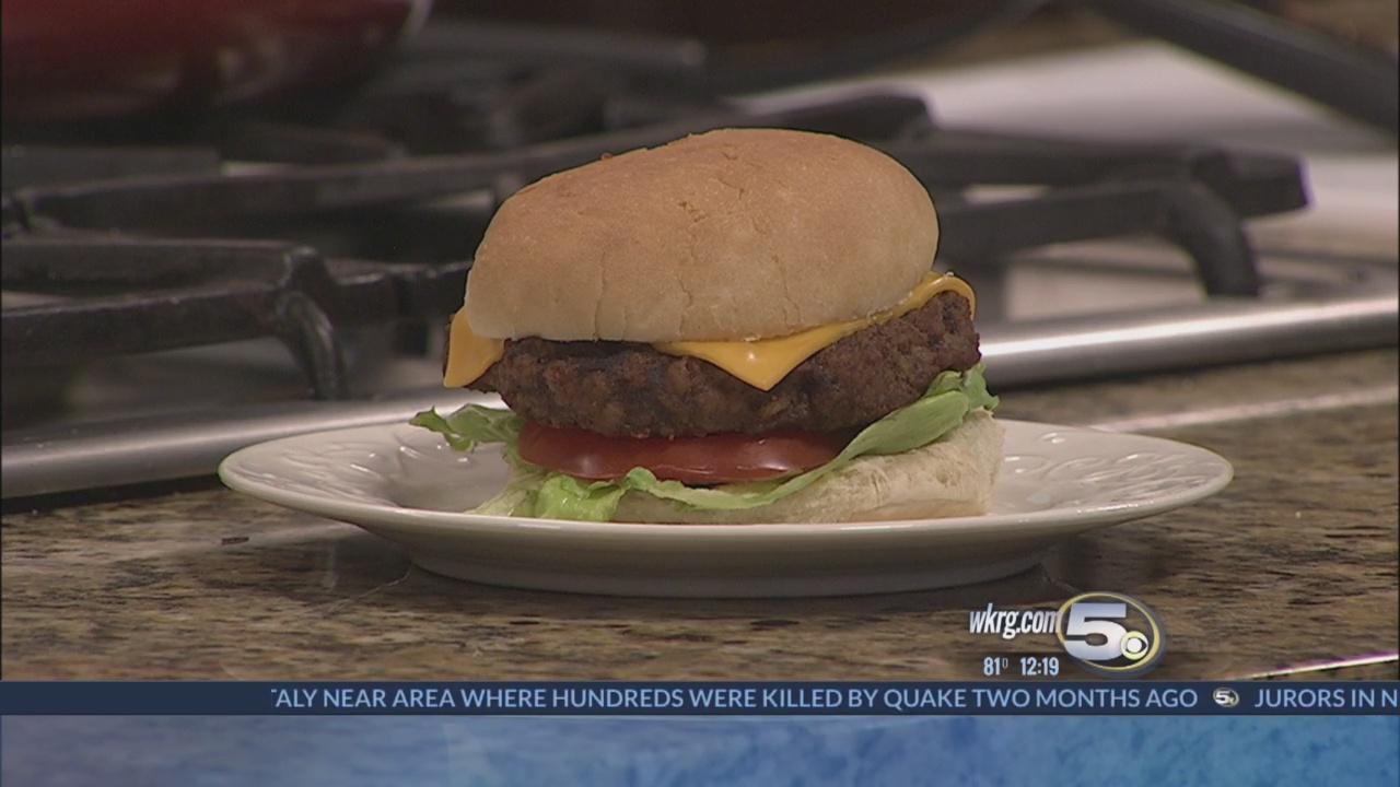 burger_263818