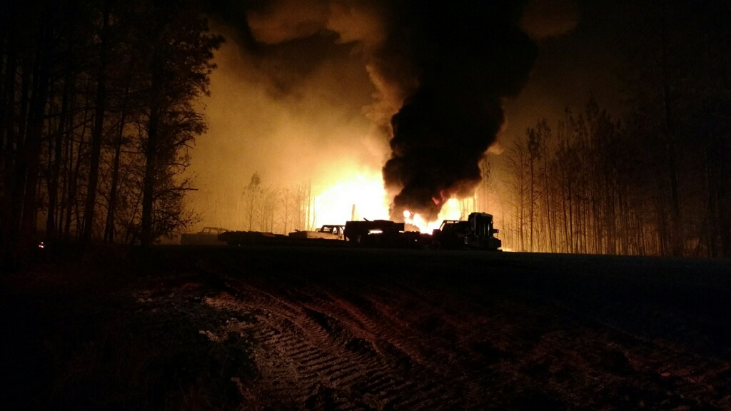 colonial-pipeline-explosion_265365
