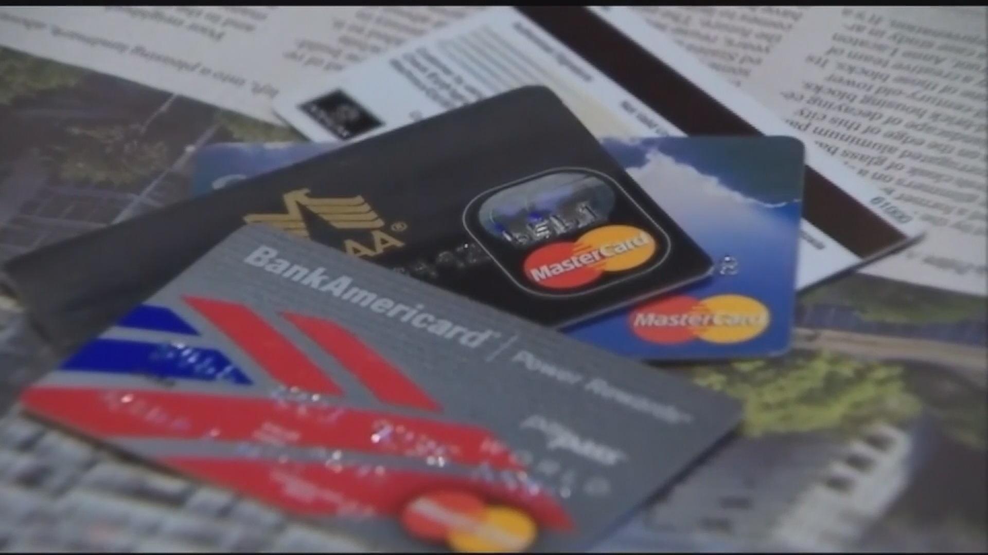 credit-cards_265807