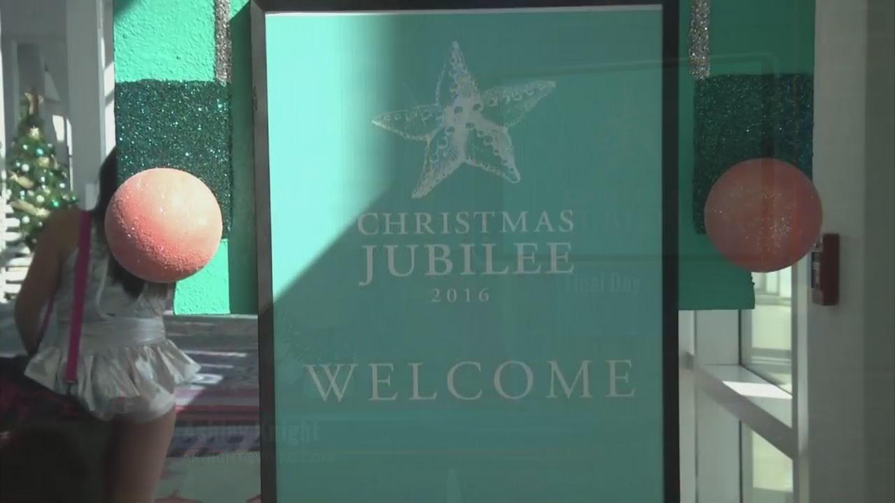 Christmas Jubilee_270055