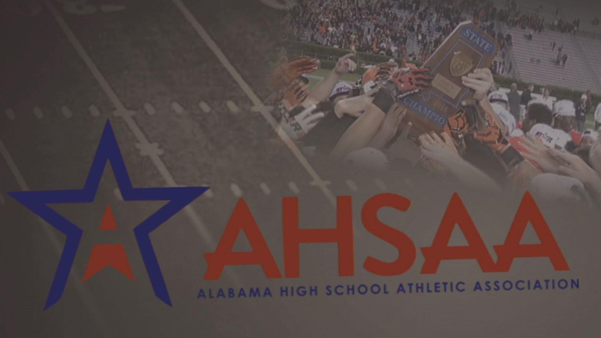 ahsaa-state-championship_288465