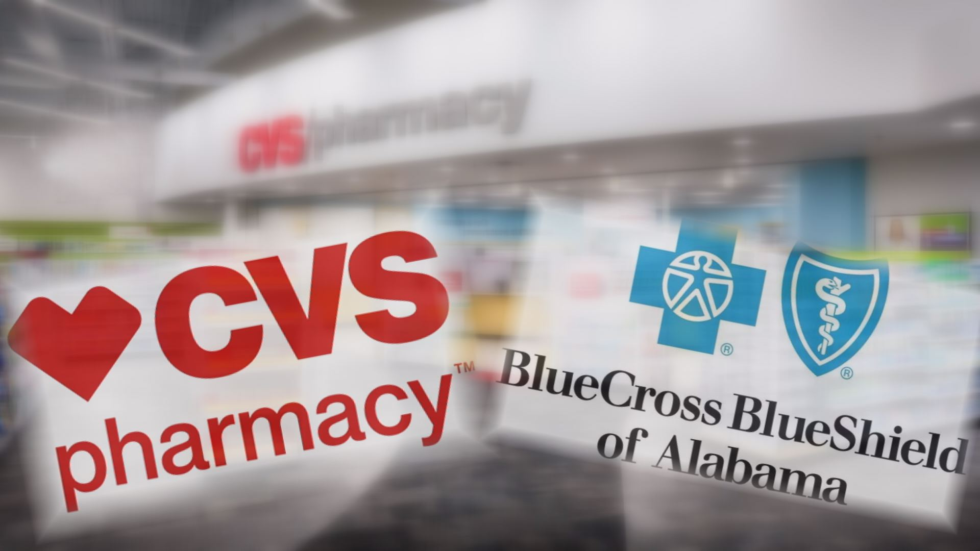 cvs-pharmacy-blue-cross-blue-shield_293495
