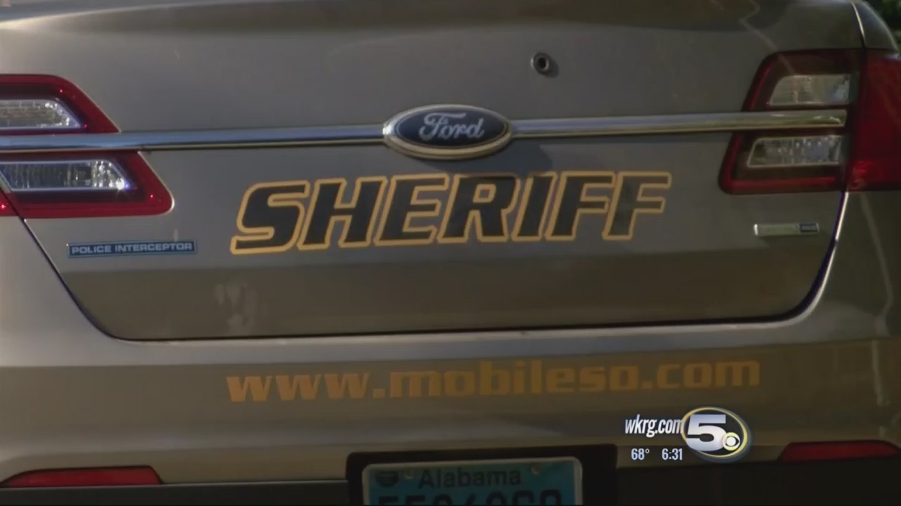 Pay Raises Approved For Sheriff's Deputies, C.O's, and Supervisors