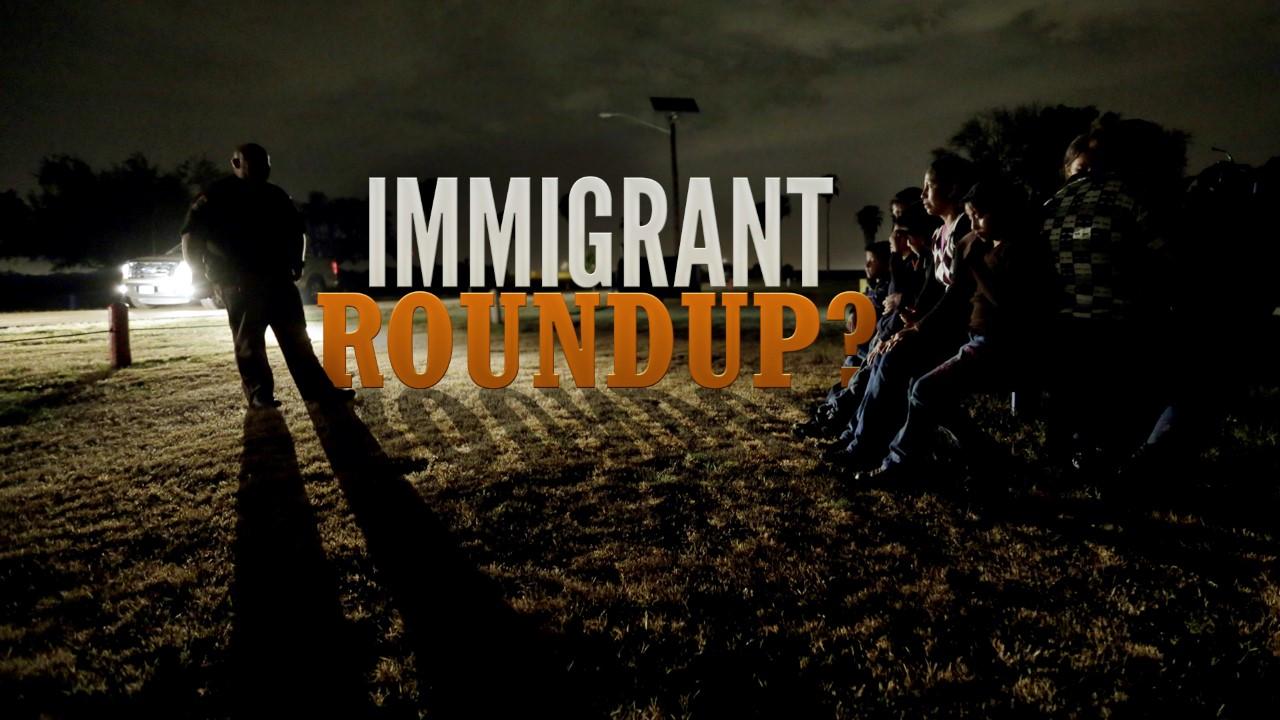 immigrant-roundup_311963