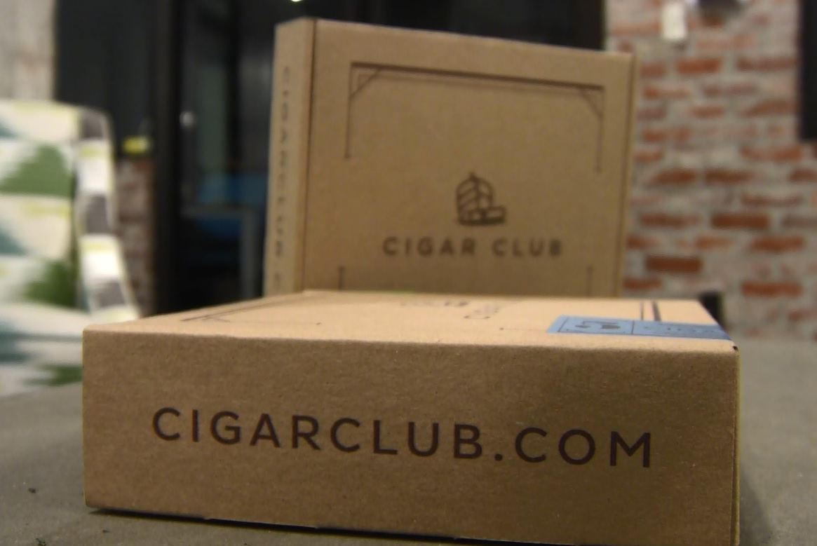 Cigarclub_342354