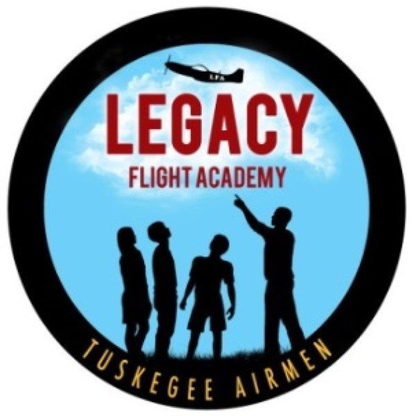 legacy flight academy_341028