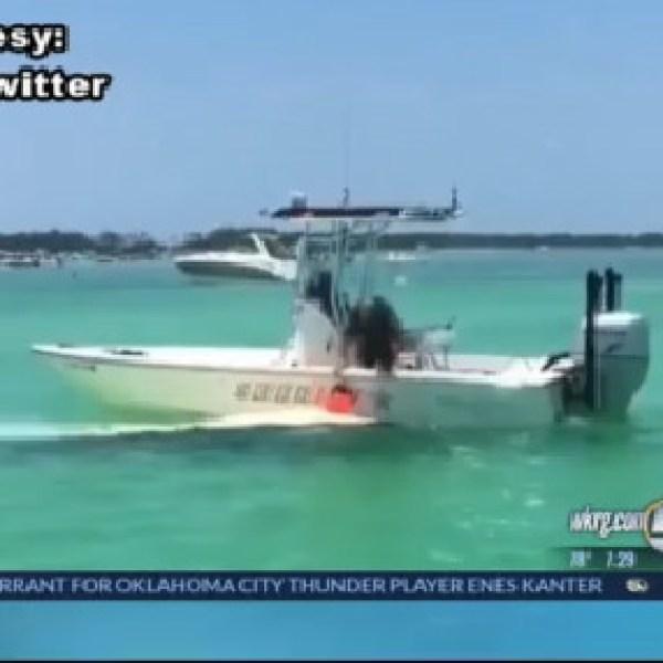 boat rescue ocso_356418