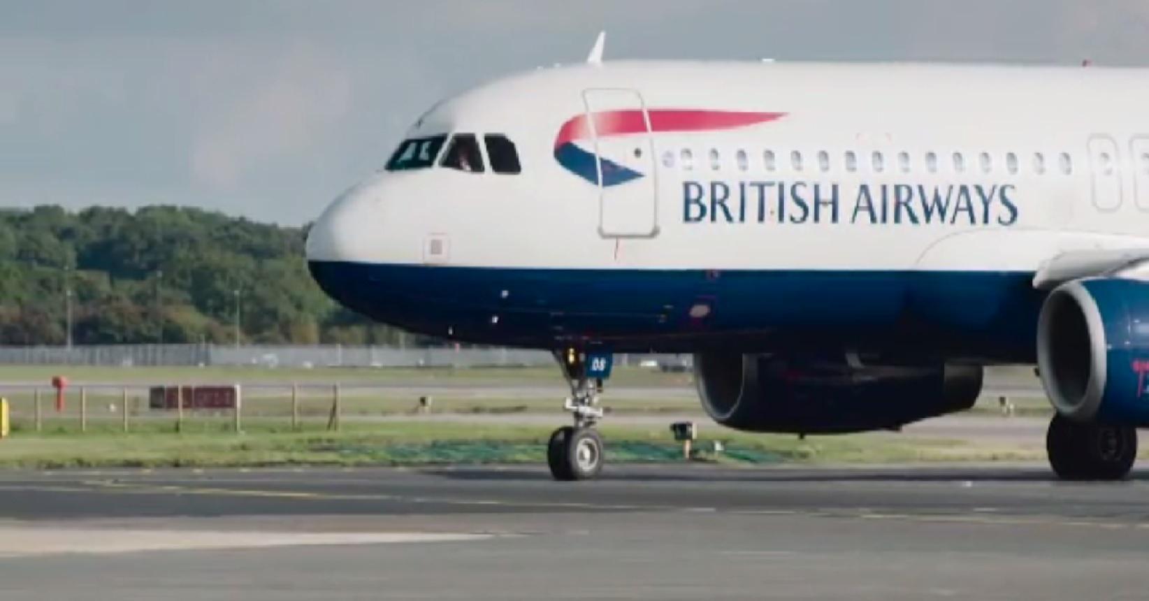 british airlines_356162