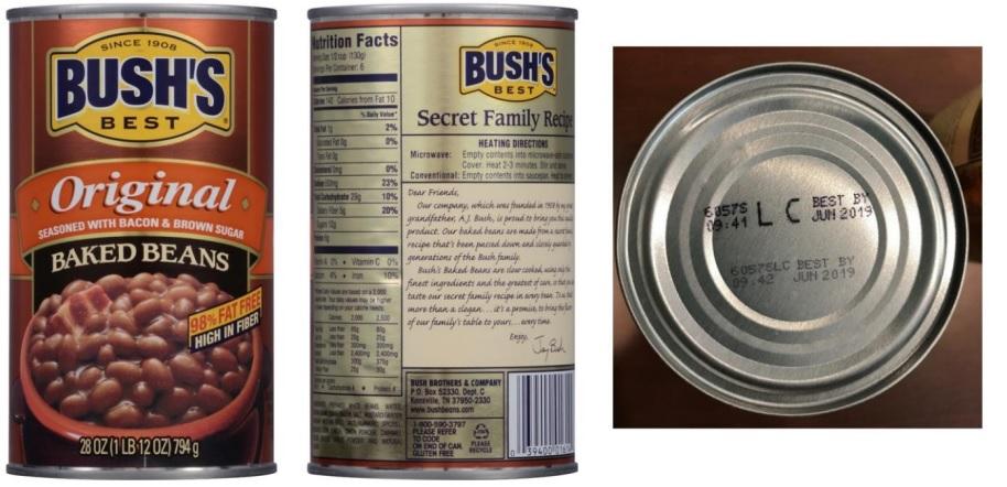 bushs baked beans recall_382621