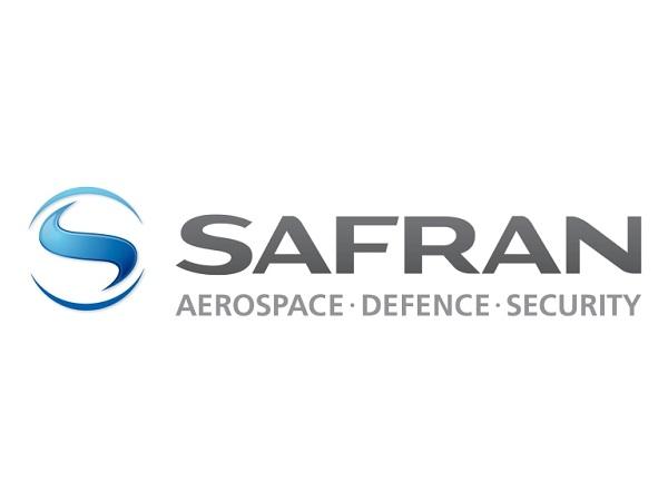 Safran_396043