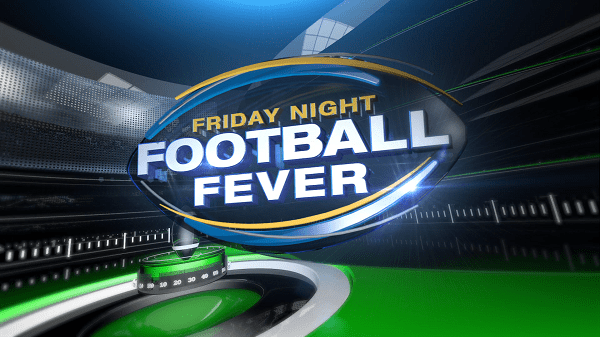 Friday Night Football Fever_399915