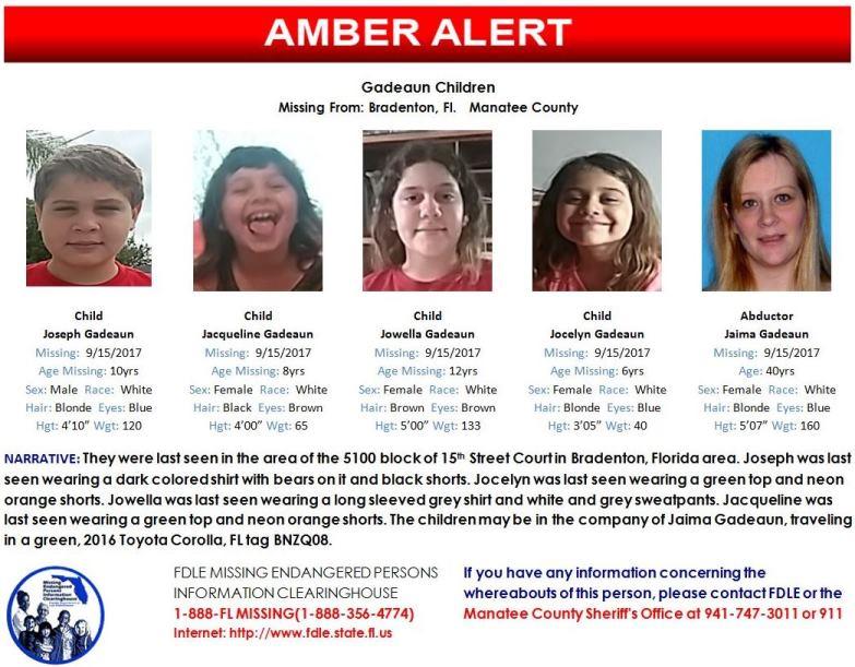 fl amber alert gadeaun children_414631