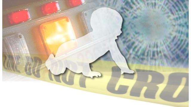 infant crimes_1508595649344_28083753_ver1.0_640_360_431861