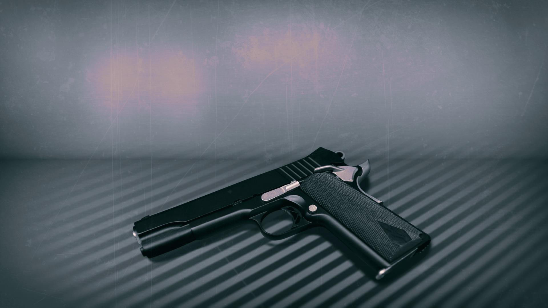 GUN_445677